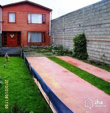 Anzeige Haus Gesucht Vermietung Punta Arenas In Einem Haus Für Ihre Ferien Mit Iha