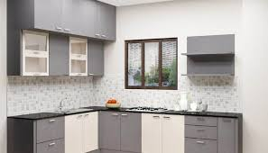 Kitchen Interior Pictures Kitchen Design Bangalore Kitchen Interior Design Modular Kitchen