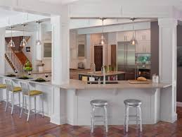 silver creek kitchen cabinets silver creek kitchen cabinets trekkerboy