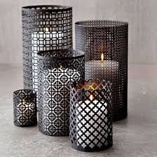 aluminum candleholders pictures photos and images for