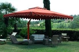 Square Patio Umbrellas Patio Umbrellas For Sale Deck Umbrellas Patio Umbrellas With