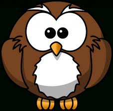 cartoon drawings of owls how to draw cartoon owl drawing lesson