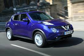 nissan juke led headlights new nissan juke tekna 1 6 dig t 5dr petrol hatchback for sale