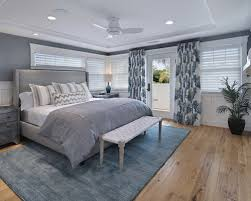 Impressive Beach Style Bedroom Furniture  Best Ideas About Beach - Beach design bedroom