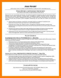 free resume sle doc format programs official resume format 28 images resume template official