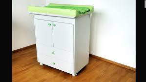 Changing Table Safety Changing Stations Coming To More S Restrooms Cnn