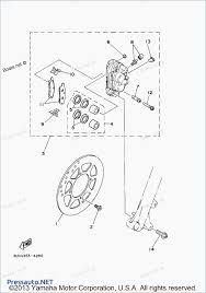 tekonsha p2 wiring diagram radiantmoons me