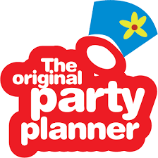party planner the original party planner