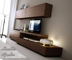 modular tv lcd rack vajillero mod 2700 muebles ayelen 4 149 00