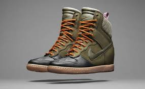 womens boots nike boot sneaker images