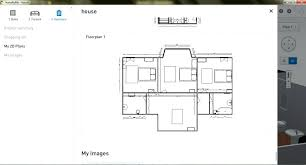 floor plan drawing software for mac free floor plan software mac breathtaking floor plan program unique
