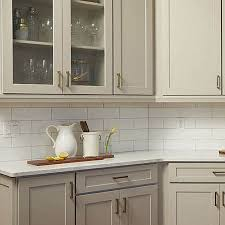 kitchen cabinet remodel images how to remodel a kitchen cliqstudios answers to your questions