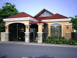 house designs ideas affordable house design ideas simple of the home building designs