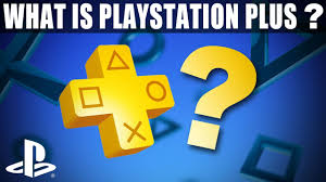 playstation plus 1 year membership black friday what is playstation plus ps plus explained youtube