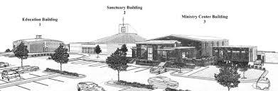United Center Floor Plan Floor Plans Swansboro United Methodist Church
