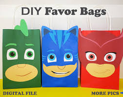 favor bags u0026 containers etsy