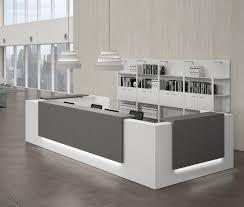 bureaux d accueil banques d accueil banque d accueil bench en u 2