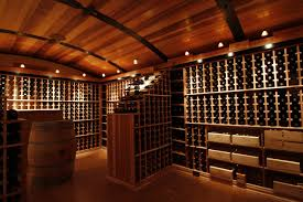 amazing wine cellar cooling units in wine cell 7581 homedessign com
