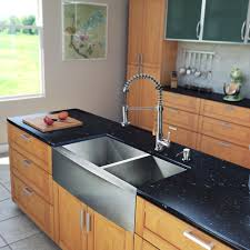 kitchen marvelous cheap farmhouse sink single kitchen sink