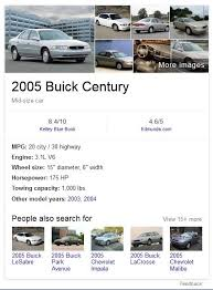 2005 buick century car radio stereo audio wiring diagram car