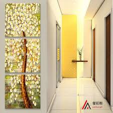 Home Design Free Money by Online Get Cheap Free Money Pictures Aliexpress Com Alibaba Group