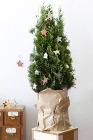 offcut christmas decoration house rekindle