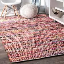 Lavender Throw Rugs Purple Rugs U0026 Area Rugs For Less Overstock Com