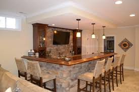 custom kitchen design in hagerstown md
