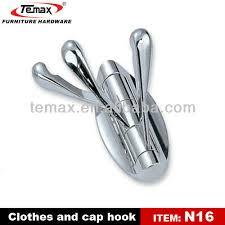 ornament hooks stainless steel ornament hooks stainless steel