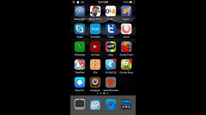 best themes u0026 live wallpapers for iphone 5s 5c 4s 4 ios 7 cydia by