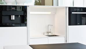 kleinküche moderne küchen nach maß vom tischler