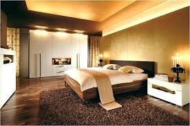 Cool Bedroom Lights Led Bedroom Light Decoration Ideas Led Lighting For