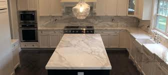 carrara marble kitchen island carrara marble top kitchen island table subscribed me kitchen