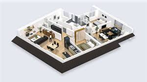 floor plan d onlineplanhome plans ideas picture rendering