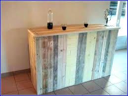 meuble bar cuisine ikea meuble comptoir cuisine bar cuisine meuble bar cuisine americaine