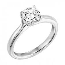 wedding ring styles traditional wedding ring traditional wedding rings engagement ring