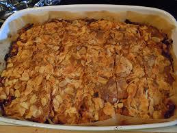 schottische küche schottischer himbeerkuchen katha kocht