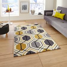Cheapest Area Rugs Online by Hong Kong Rugs Buy Online With Huge Savings On High St Prices