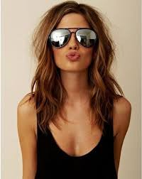 hair styles that thins u face 9 best hairstyles for thin faces styles at life