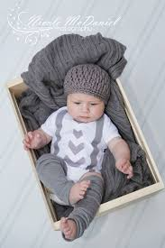 102 best fall baby clothing images on pinterest fall baby gift