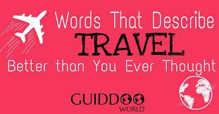 Guiddoo blogs