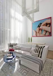 boca do lobo u0026 coveted magazine top 100 interior designers u2013 part iii