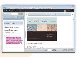 Bookshelf Website Bookshelf Online Delete A Highlight And Note Via De Highlight