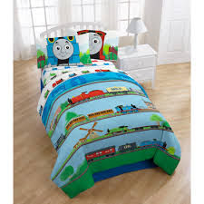 create magical bedroom thomas train bedroom