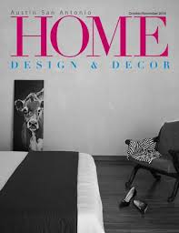 home design magazines home design decor magazine issuu