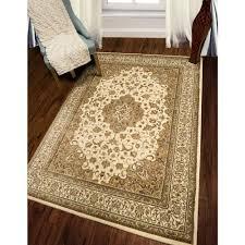 Yellow Area Rug Target Decor Wonderful 5x7 Area Rugs For Pretty Floor Decoration Ideas
