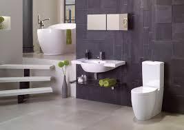 design a bathroom carisa info