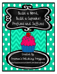 best 25 prefixes and suffixes ideas on pinterest roots part 3