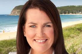 why did penny cut her hair dual citizenship which politicians still have questions to answer