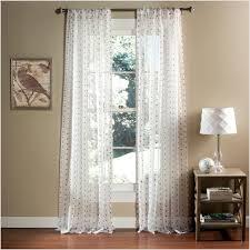 window sheer window valances window sheers sheer drapery